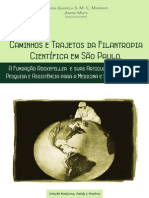 Caminhos e trajetos da filantropia científica em São Paulo. v.3.pdf