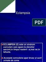 Eclampsia.pptapoplexia Ut Plac 2