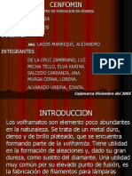wolframatos