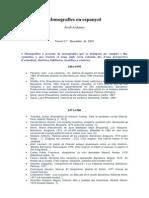 JordeyArdauny Monografía Vampirespanyol.pdf