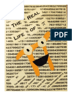 produced by convert-jpg-to-pdf net