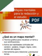 Mapas mentales[1]
