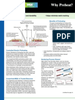 Proceso pre calentamiento.pdf