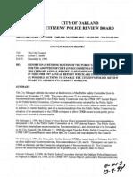 12102 CMS Report