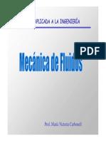 estaticafluidos18-11-08-modo-de-compatibilidad.pdf