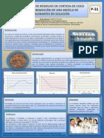 poster PEru Danilo.pdf