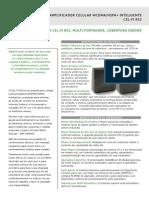 Sistema CELFI 10 2013
