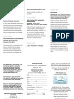 feb 22 2014 seminar pamphlet