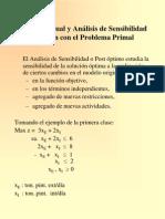 5-ANSENS23-03