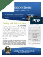 IABC Newsletter