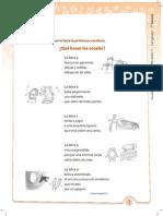 Lenguaje Cuaderno de Trabajo_23122013121542