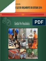 PLOA_2014.pdf