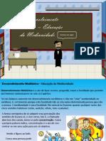 12.0.0._desenvolvimento_mediunico_educação_mediunidade_1