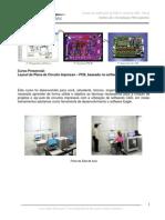 Conteudo Programatico PCB 20082009