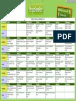 Menu-semanal-enero-2014.pdf