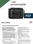 Canon-EF-S-18-135mm-f-3.5-5.6-IS-STM-Lens