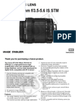 Canon-EF-S-18-135mm-f-3.5-5.6-IS-STM-Lens