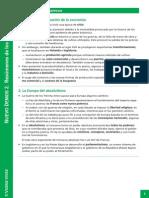 Tema 11 - Resumen
