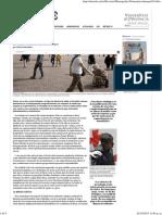 Civilización y adaptación CASTRODEZA