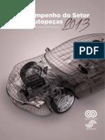 SINDIPEÇAS- desempenho_2013