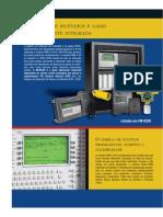 2010 GasDetection Brochure PO