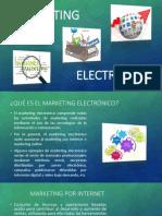 Marketing Electronico1