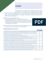 exames pag23_39