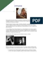RELACIONES DESTRUCTIVAS.docx