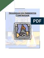 50 Seguridad Ambientes Confinados Junio2002