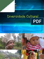 diversidade-cultural-1202144171412743-5