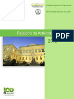 Relatorio_Actividades_2012