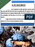 Numerologia_Nascimento.pdf