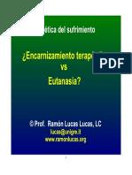 14 Encarnizamiento Eutanasia - Copia