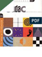 ondac 2000.pdf