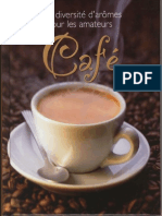 Café.pdf