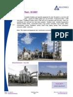 7088 Ethanol Plant