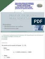 preparadurc3ada-2-2
