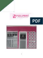Empresa Publiprint Trabajo Final (2)