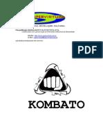 kombato-121209185056-phpapp01