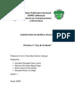 Reportedequimicapractica 1.1
