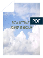 Eco Auditori As