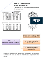 TECNOLOGIA DE GRUPOS..pptx