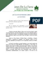 6- ENTREVISTA CON ISABEL ALLENDE.pdf