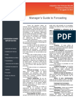 Guía de discusión(Manager´s Guide to Forecasting).pdf
