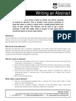 learningGuide_writingAnAbstract