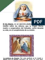 Presentación via matris (1)