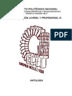 Orientacion Juvenil y Profesional Iii_m. en c. Martha Iveth Acosta Rueda_1