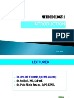 1. INTRO METHOD - I.ppt