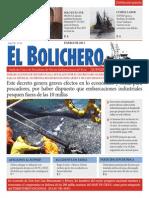 BOLICHERO-2013-1