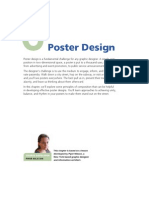 Posters